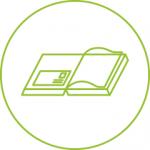 Druckerei für Publishing und Adspecial
