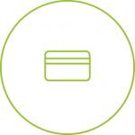 Druckerei für Securitykarten und Plastikkarten