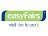 easyFairs 2013