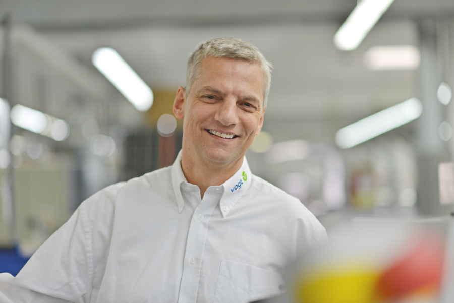Jörg Garbitz