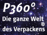 P360°