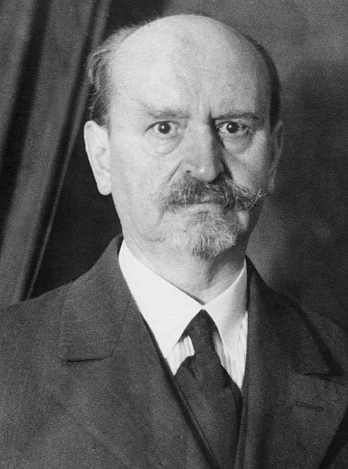 Adolf Vogt (historisch)