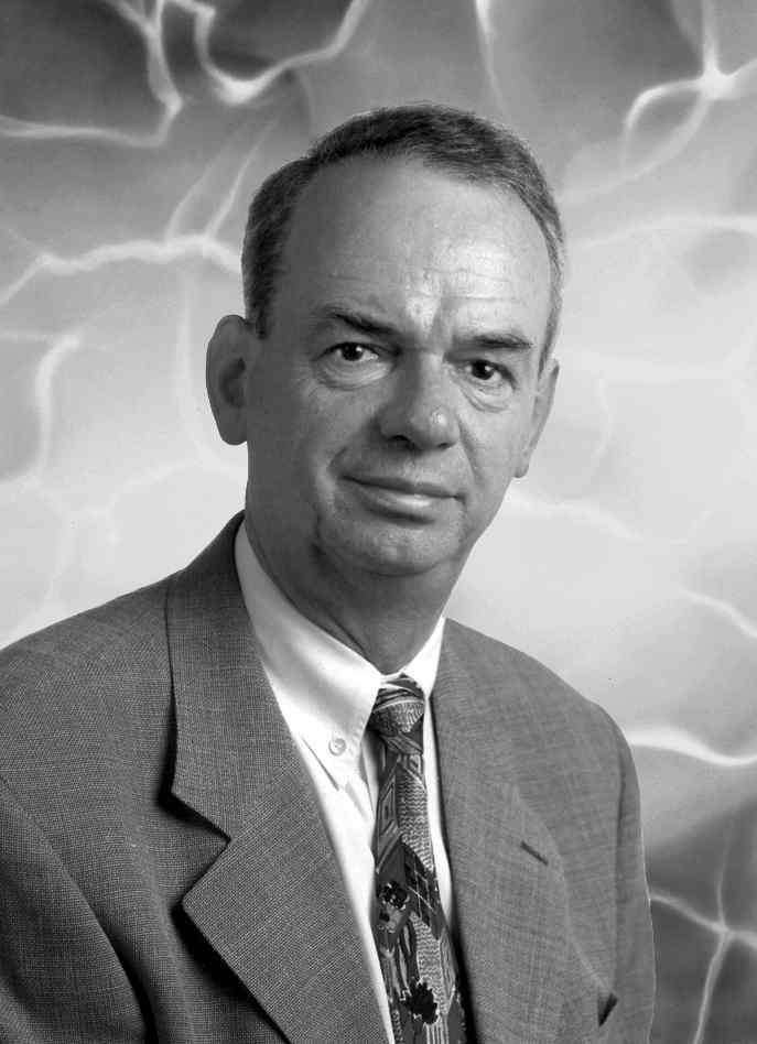 Herbert Vogt (historisch)