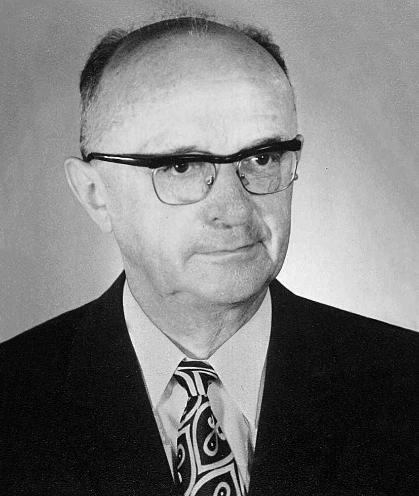 Karl Vogt (historisch)
