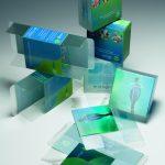 Druckerei für Plastik Verpackungen