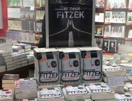 Fitzek Buchhandlung