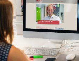 Interview_Holger_Vogt_magazinmedien.de_Wir_produzieren-Effekte