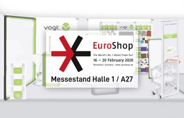 Beitragsbild EuroShop2020