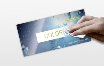 Hydrocolor