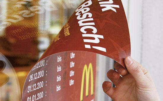 Lightstick_McDonalds_web