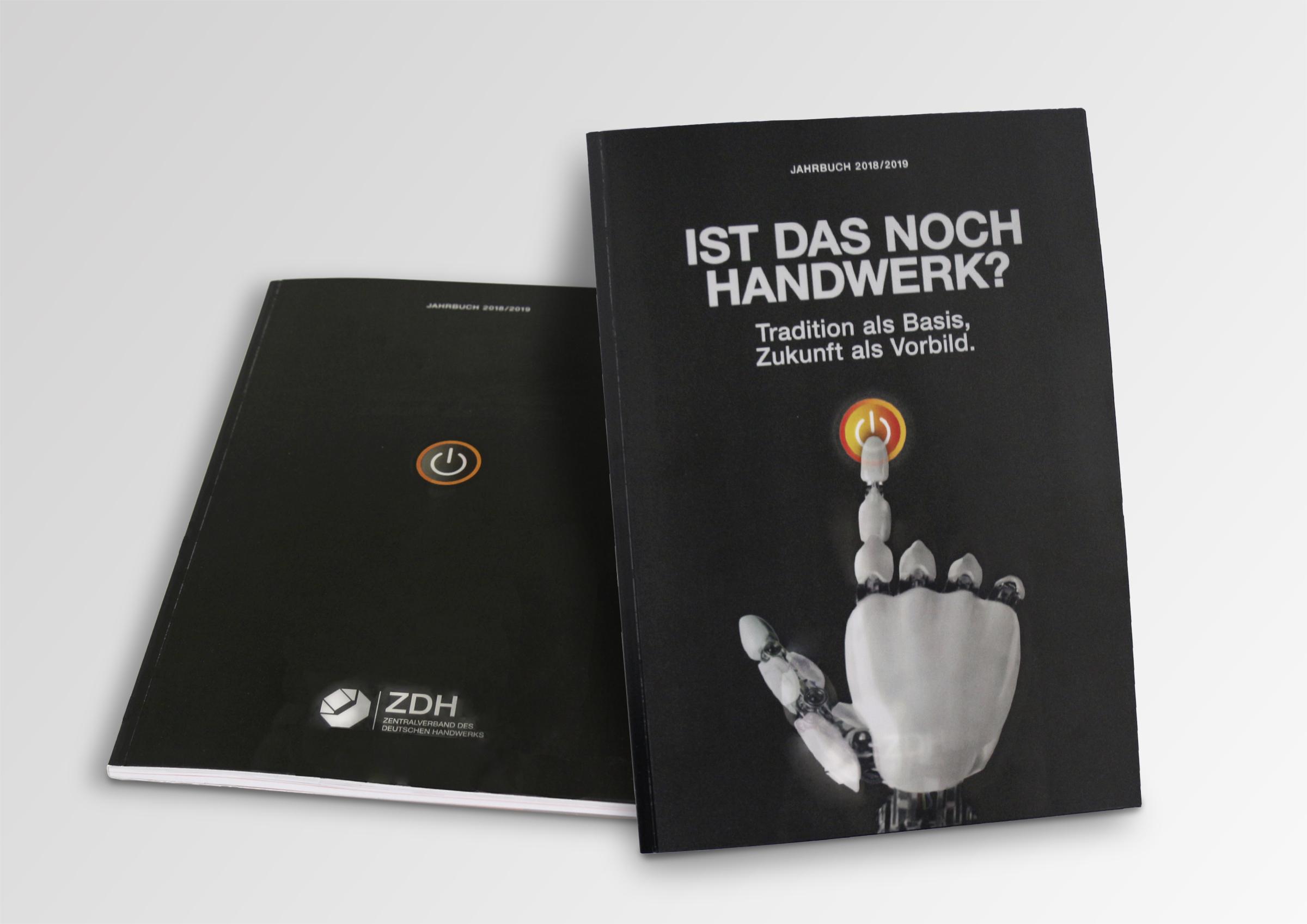 Imagedrucke Lenticularcover